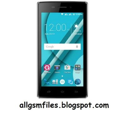 PC, Tablet and smart phone: qmobile noir w7 latest verified and ok