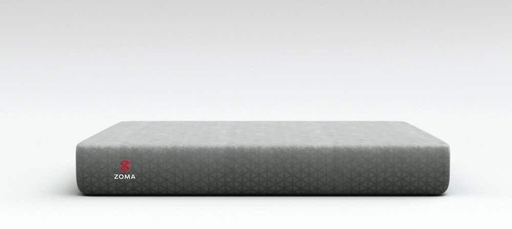Zoma mattress review 2021 sleep junkie mattresses