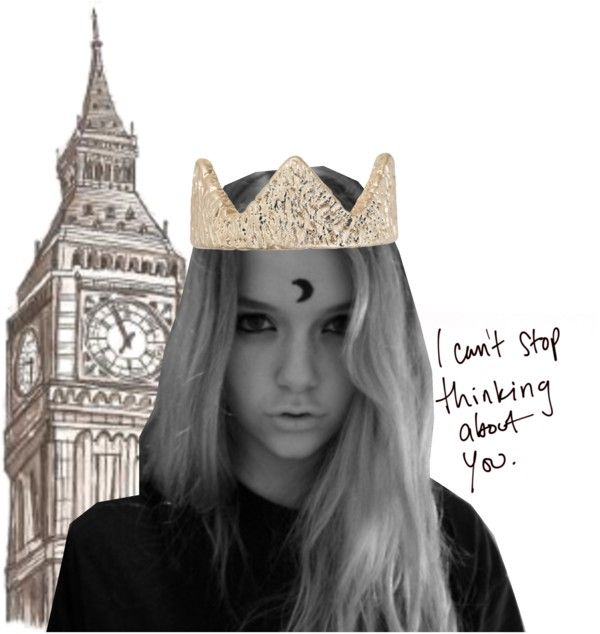 """""""uk"""" by pauanciola ❤ liked on Polyvore"""