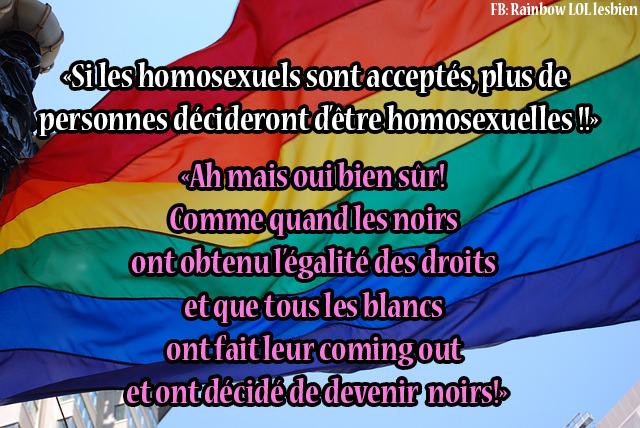 rencontre site gay community à Beauvais