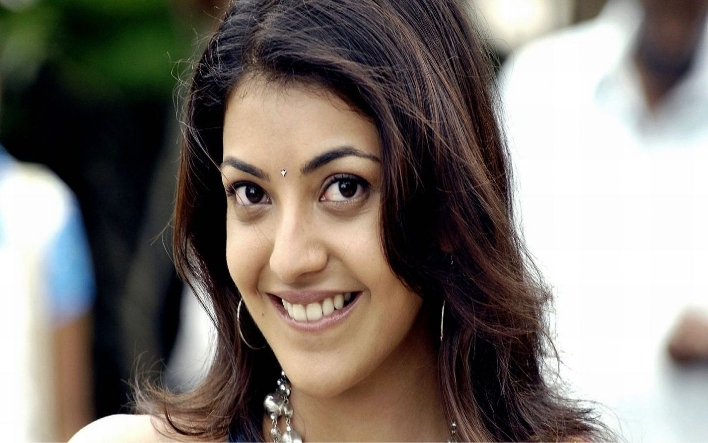 Wallpaper download kajal agarwal - Kajal Agarwal Wallpapers Free Download Amazing Pics 1280 825 Kajal Images Download Wallpapers 41