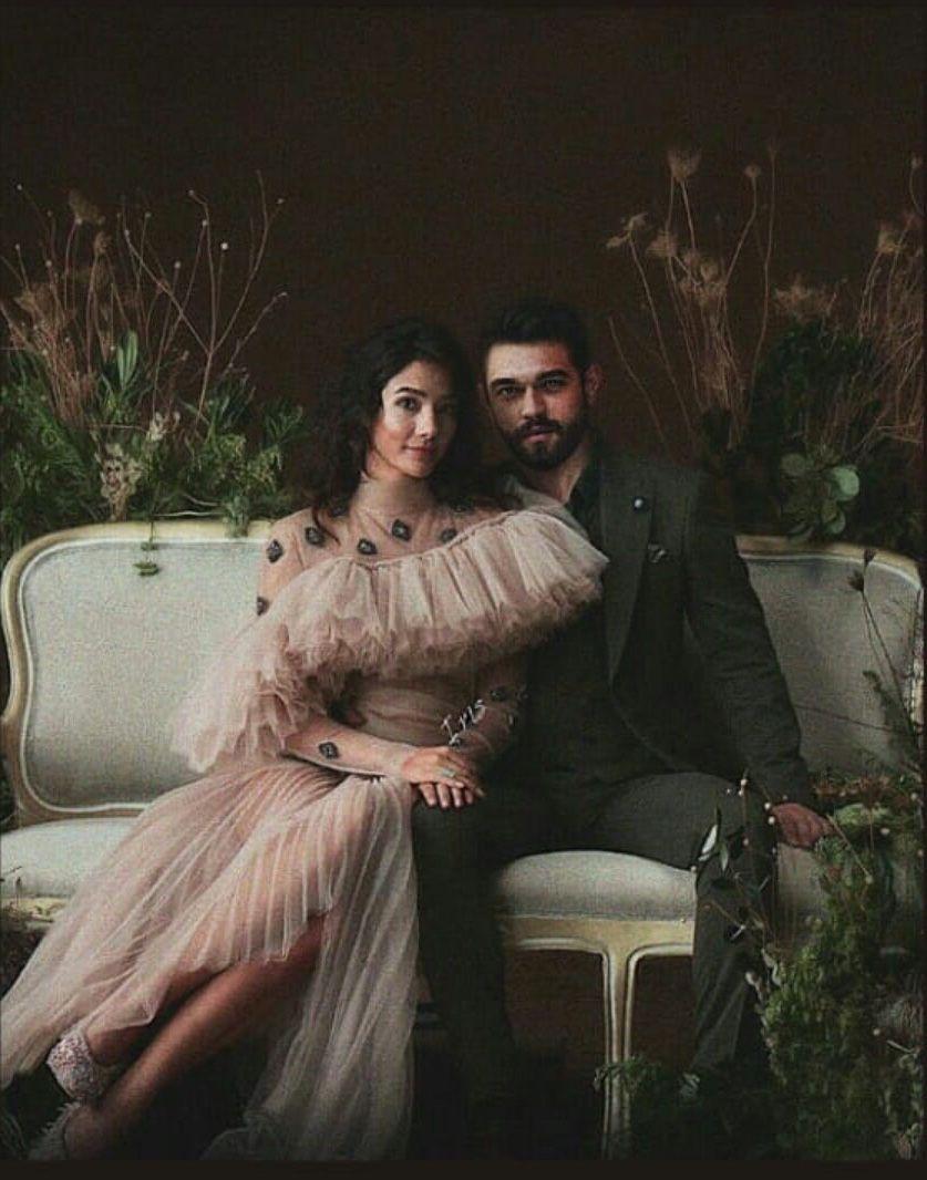 Pin By Melek On Seldem Ayfur Turkish Actors Turkish Film African Prom Dresses