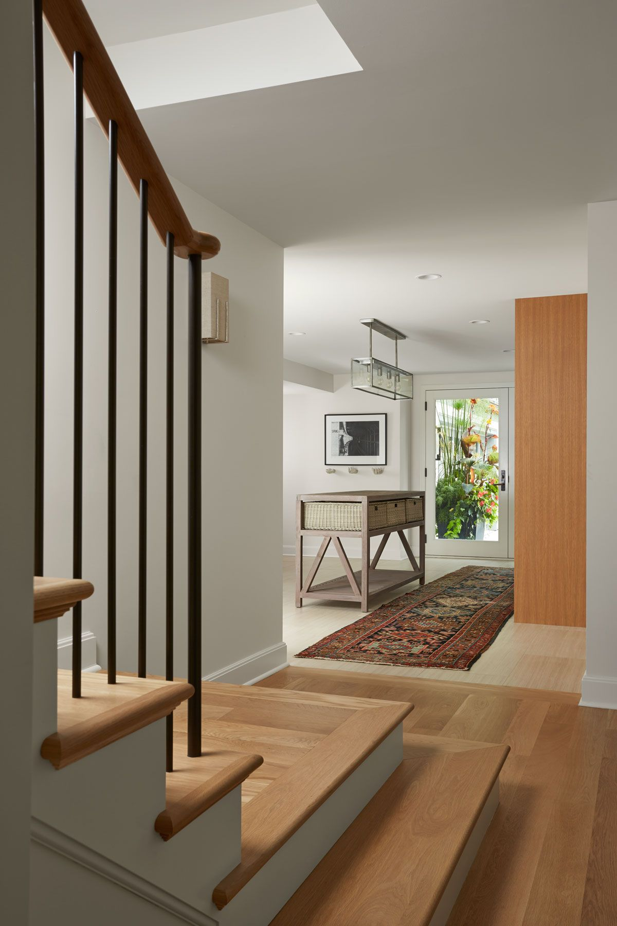 talla skogmo interior design portfolio interior designers minneapolis edina twin cities - Interior Designers In Minneapolis