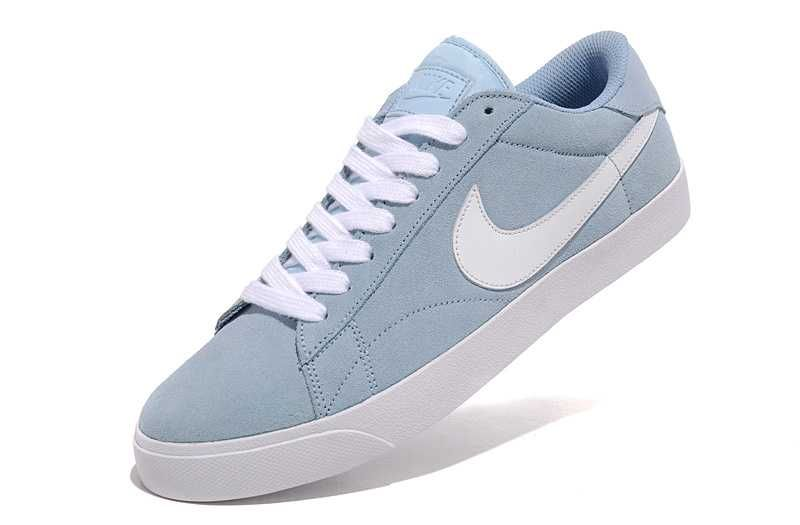 En lo que respecta a las personas lantano Seguir  Nike Blazer Low Classic Ac ND Suede Mens Shoes Light Sky Blue Nike Blazer  Mens Nike Blazer Low Mens where to buy store chicago pay wi… | Nike men, Nike  blazer, Nike