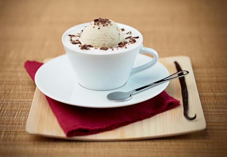 Nespresso Nespresso recipes, Coffee dessert, Coffee recipes