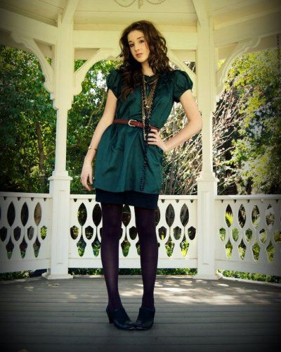 Best 25 Teenage Girls Fashion Ideas On Pinterest Girl And Girl Rooms For Teenage Girl And