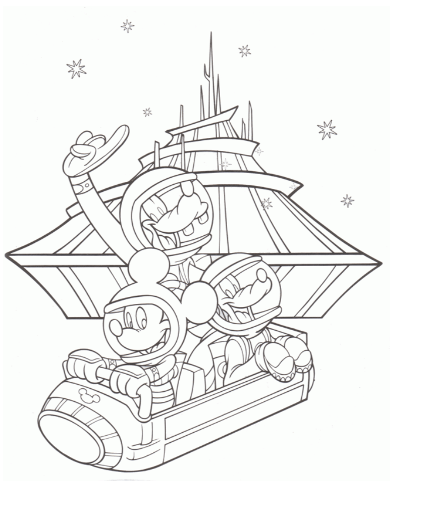 Pin On Colouring Book Pages