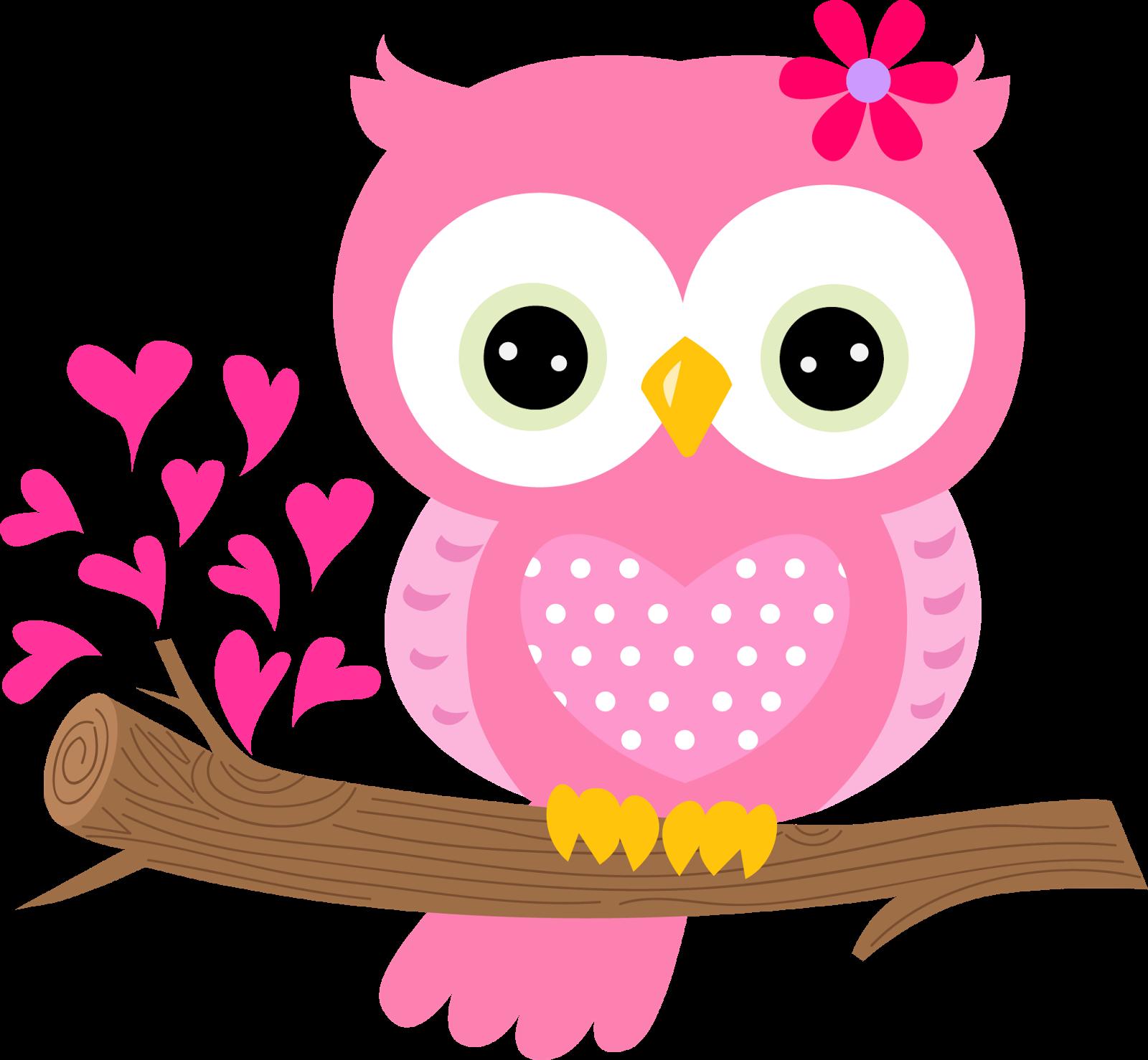 cute owl clip art - 900×840