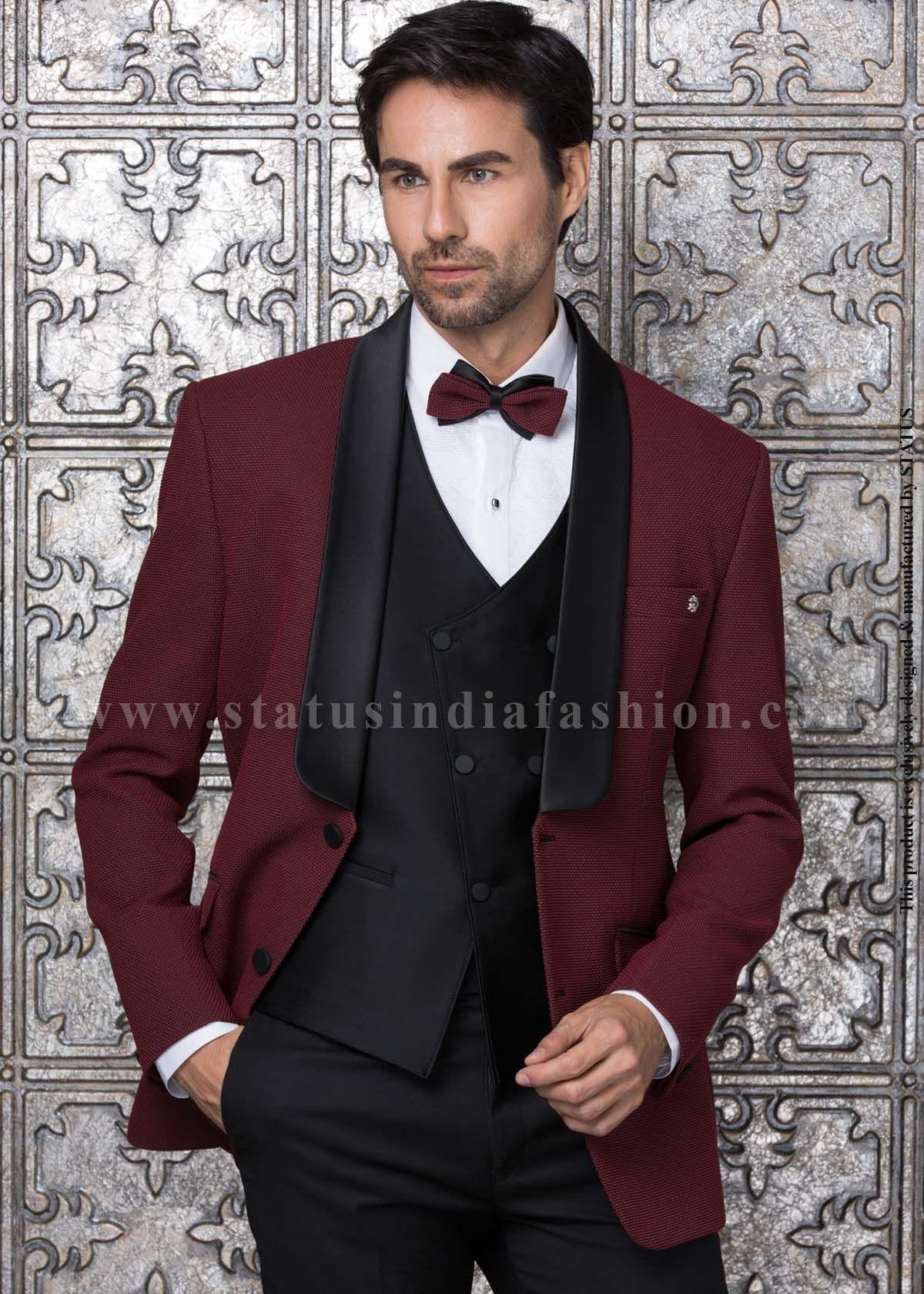 e532a1af89a8ca Mens Designer suit, wedding suit, groom suits, blazer suit, fashion suit, mens  suit, mens party suit, marriage suit, www.statusindiafashion.com