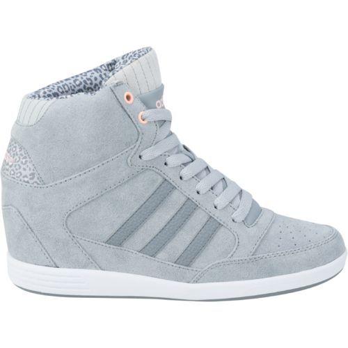 Zapatillas Wedge   adidas Weneo Super Wedge mujer para mujer   5f28be9 - hotlink.pw
