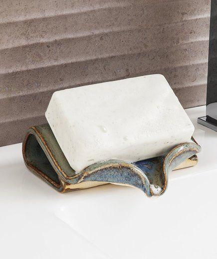 These Pretty Essentials Make WashingDishes Kind o