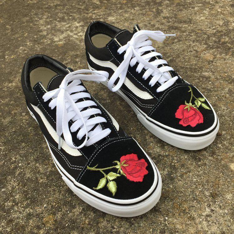 17+ Amazing Women Shoes Black Ideas is part of Shoes - Inexpensive Women Shoes Black Ideas 17+ Amazing Women Shoes Black Ideas