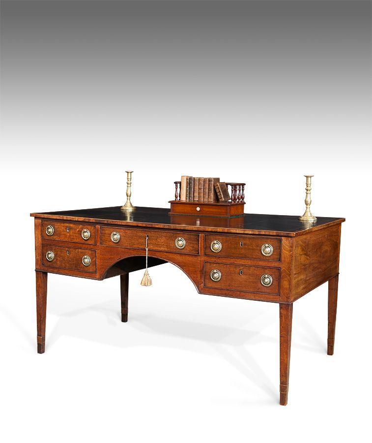 Antique partners desk Antique Furniture For Sale, Antique Desk, Cool  Furniture, Furniture Design - Antique Partners Desk In 2018 Furniture Pinterest Antique Desk