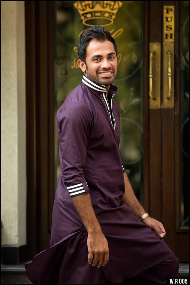 c708b162a9 Latest Men Dresses Eid Collection 2015 by Humayun Alamgir Pakistani Kurta,  Salwar Designs, Eid