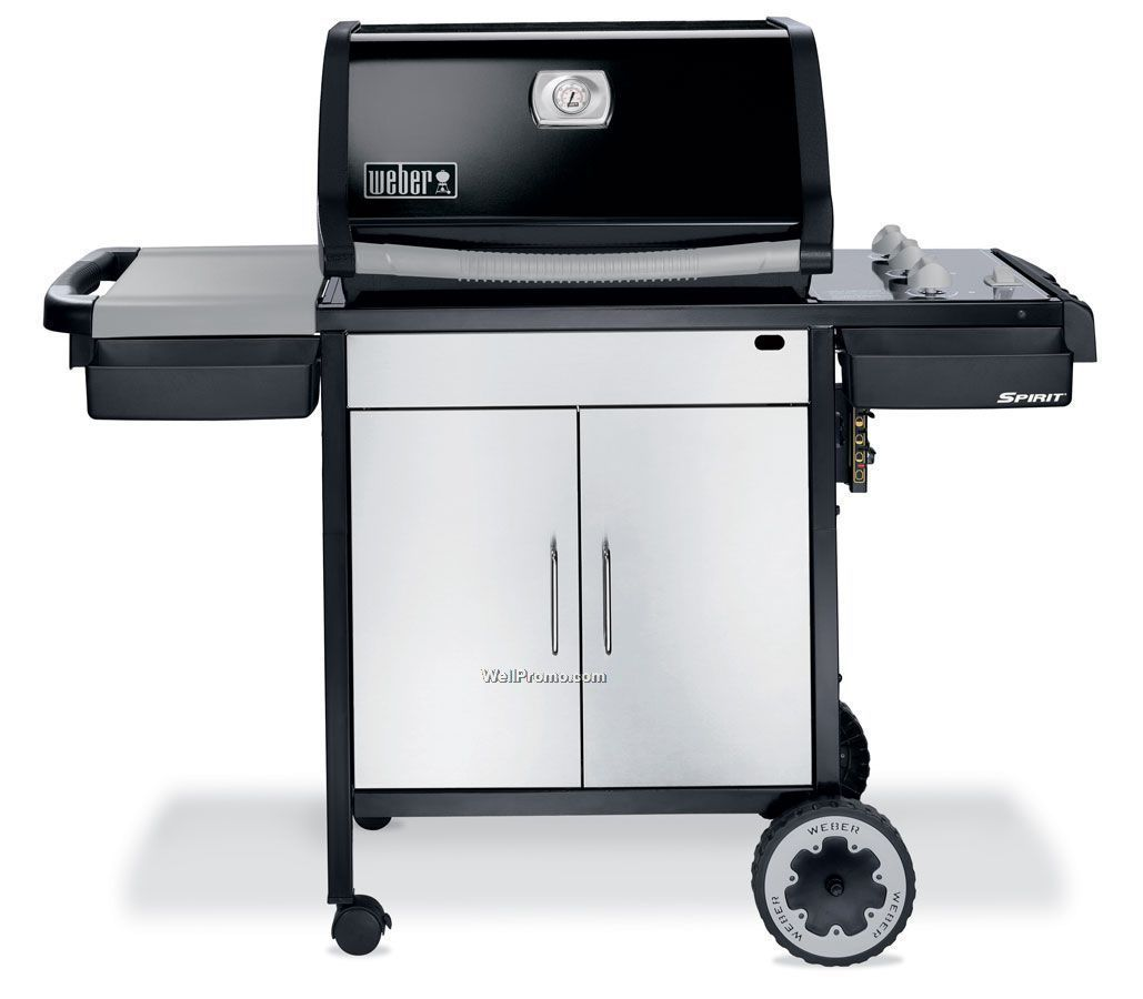 The Only Redeeming Thing About Living In The Burbs My Grill Gas Grill Electric Bbq Barbecue Grill