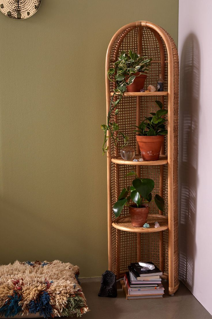 37 amazing corner shelf decorating ideas to beautify your on simple effective and easy diy shelves decorations ideas the way of appearance of any space id=48717