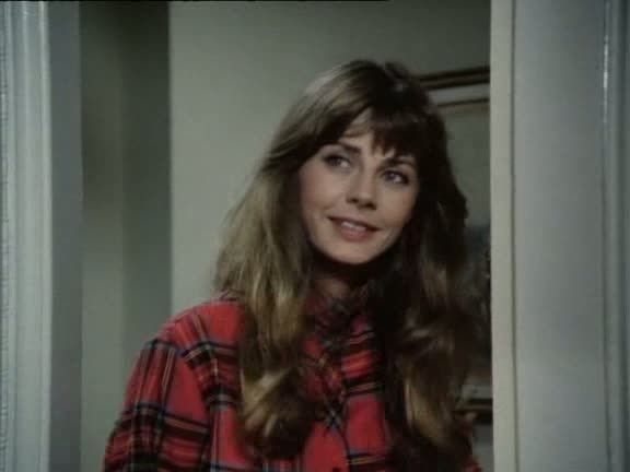 jan smithers husband