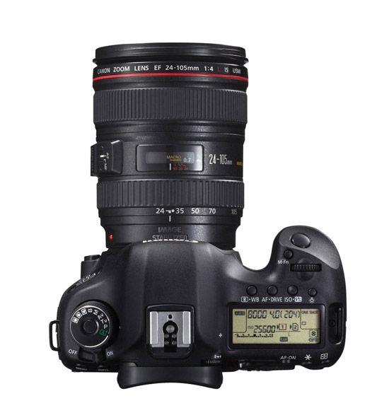 S A Lansat Canon Eos 5d Mark Iii 22mp 61 Puncte Af Iso Nativ 100 25 600 6 Fps Digic 5 Etc Canon Eos Digital Camera Canon 5d Mark Iii