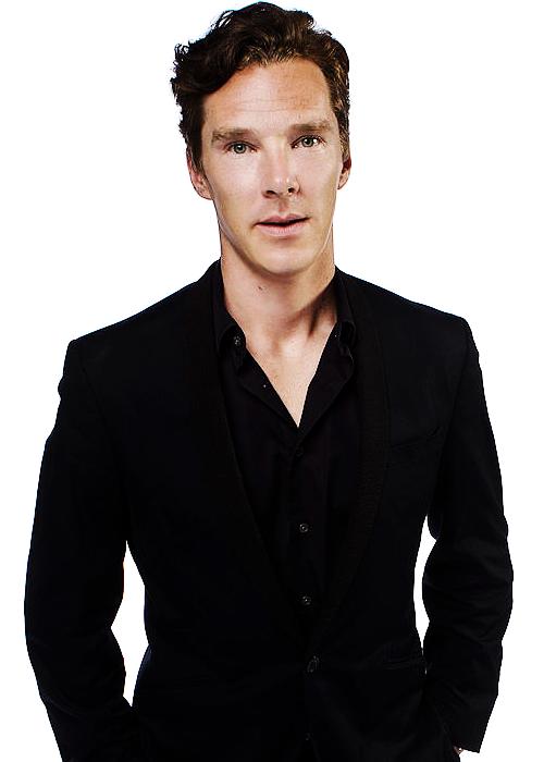 Theatre Archivist Benedict Sherlock Benedict Cumberbatch Sherlock Holmes Benedict