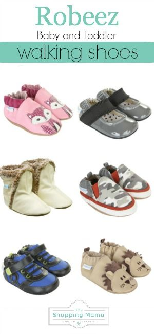 a83067d447e0 Best First Walking Shoes For Baby and Toddler | The Shopping Mama  #firstwalkingshoes #pediped