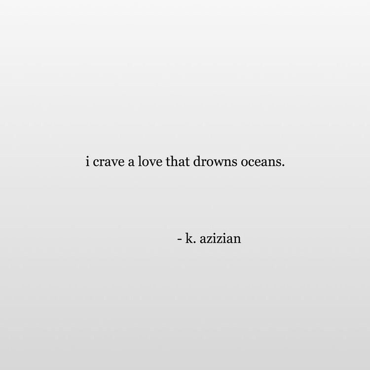The Personal Quotes - Love Quotes , Life Quotes   Love quotes, Mood quotes, Love life quotes