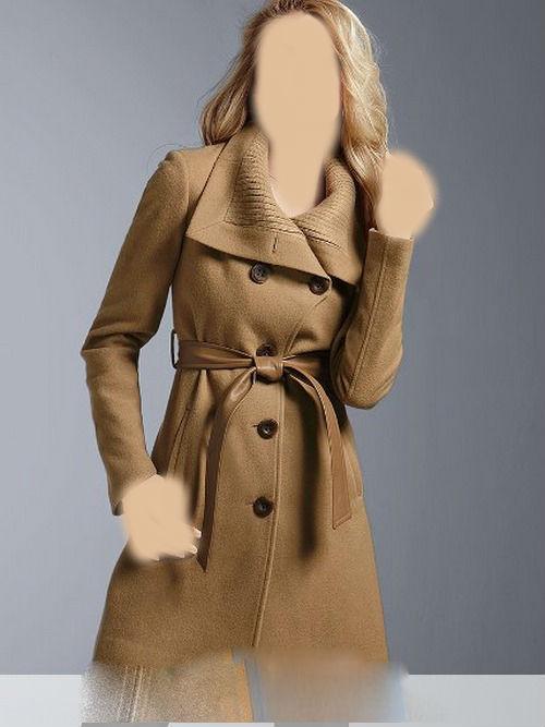 ازياء شتوية 2020 موضة شتاء 2020 بالطوهات حريمى شتاء 2020 Coats Fashion 2020 74916 Imgcache Coat Fashion Trench Coat