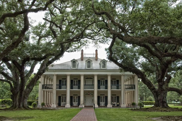 antebellum plantation homes for sale