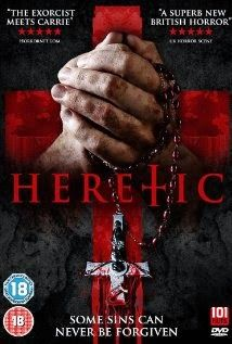 Heretic (2012) - Movie2k - Watch Movies Online