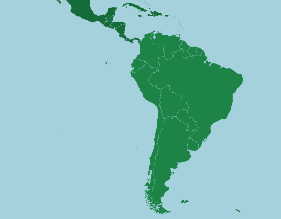South America: Countries: Seterra is a free map quiz game ... on map jokes, map maze, map trivia, map vocabulary, map quotes, map photography, map puzzle, map words, map slide show, map chat, map history, map of world countries geography, map questions, map practice, map recipe, map test, map skill, map study, map quizes, map language,