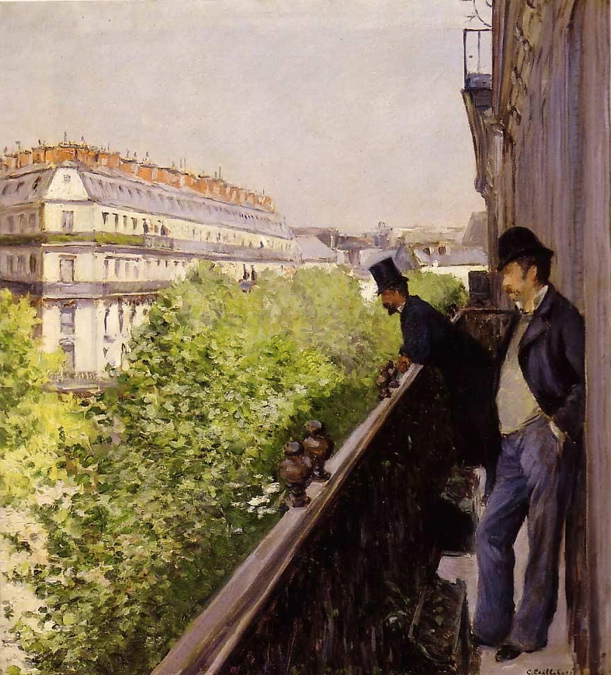 The Painter Of Modern Life And Other Essays By Charles Baudelaire