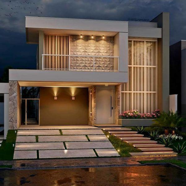 most popular modern dream house exterior design ideas on most popular modern dream house exterior design ideas the best destination id=68196