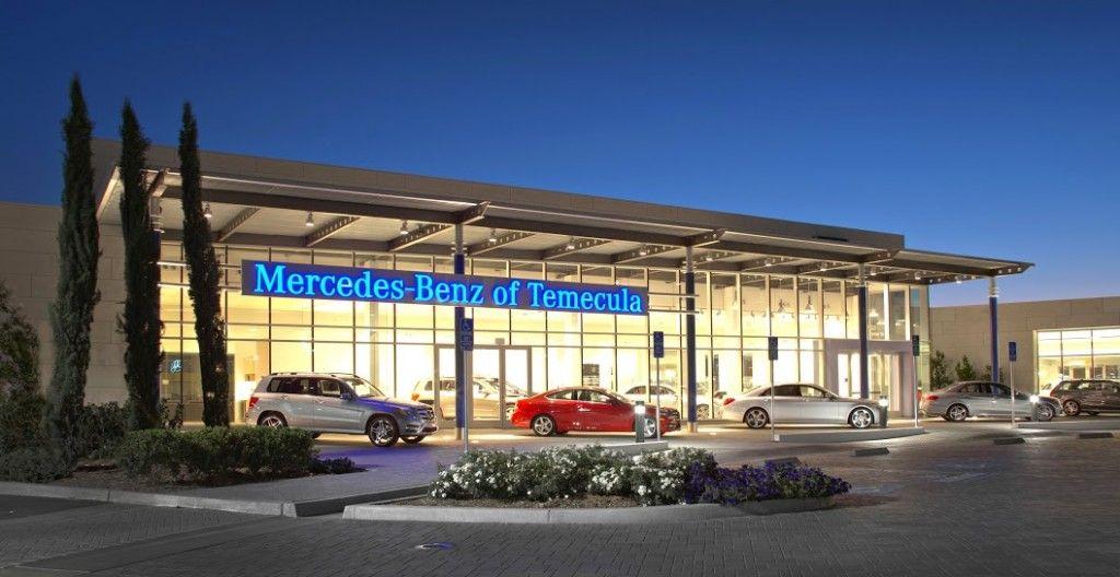Mercedes Benz Dealer Near Me BestMercedesLeaseDeals