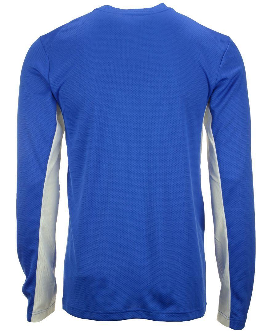 129c83db58d0 Nike Men's Long-Sleeve Kentucky Wildcats Vapor Performance T-Shirt ...