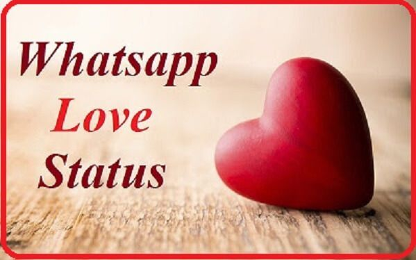 Whatsapp Status Heart Touching Short Love Quotes For Him ...