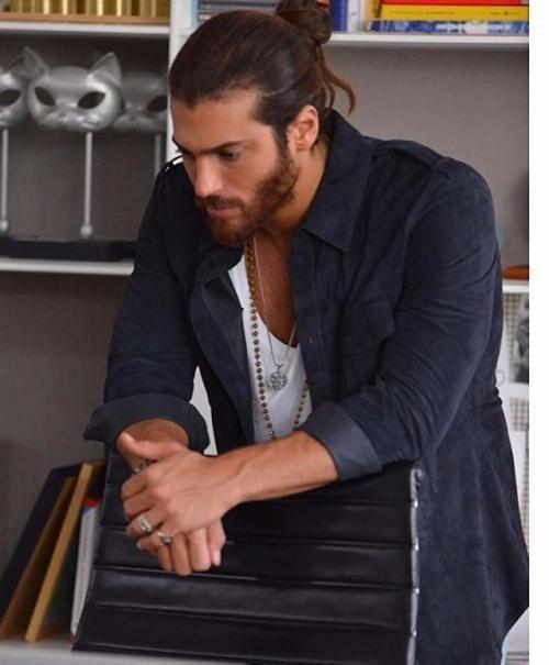 Photo of 45  Gorgeous Men Street Styles Ideas