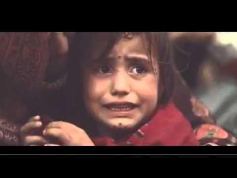 Army best Video song of Pakistan Ye bande miti ke bande,Great Army