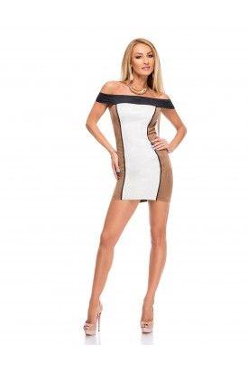 Dress 16813