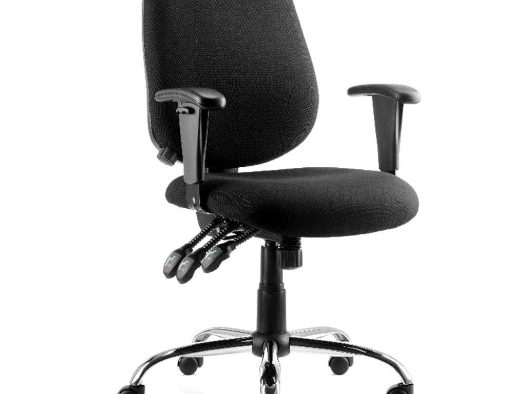 Comfortable Office Chairs For Bad Backs Country Home Furniture Check More At Http