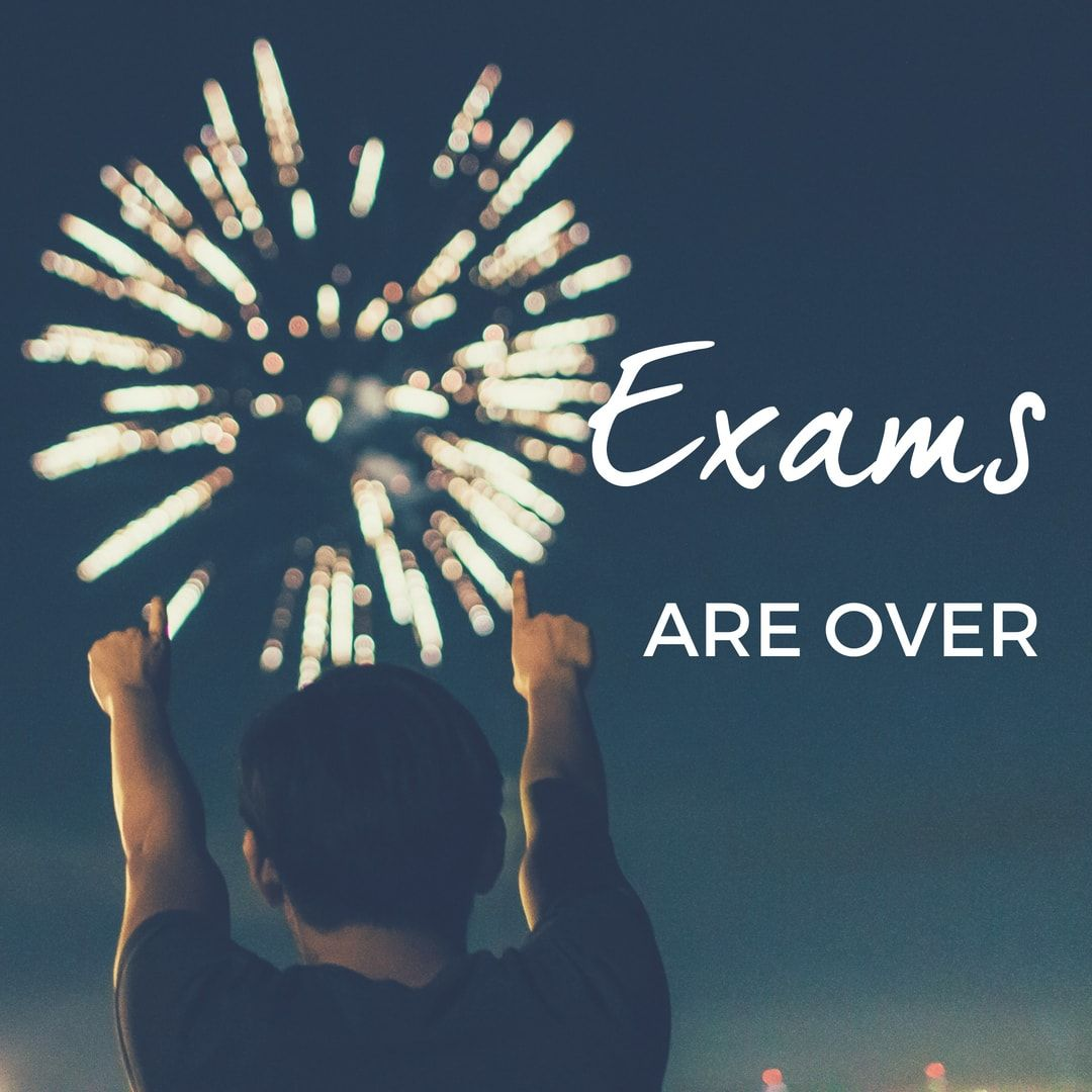 117 Best Exam Dp For Whatsapp Hd Images Free Download 1