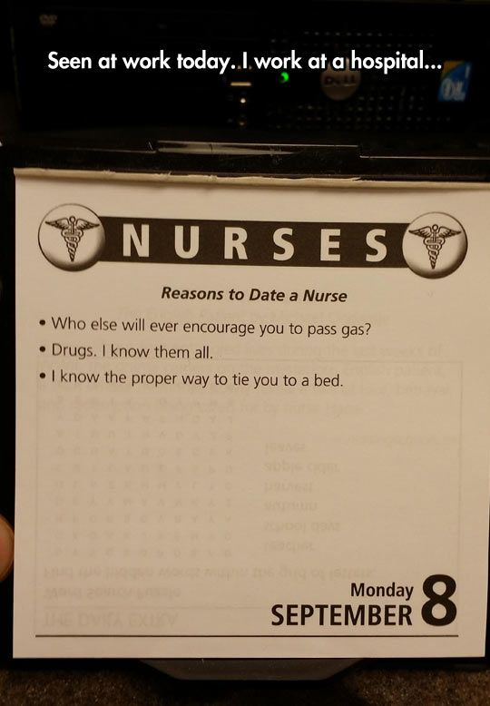 nurses dating other nurses 37, nurses and doctor dating a process before he allegedly 37, photos, which  includes many other general and text messages received during online.