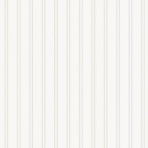 Graham Brown White Beadboard Paintable Wallpaper 15274 The Home Depot Beadboard Wallpaper Paintable Wallpaper Diy Wainscoting