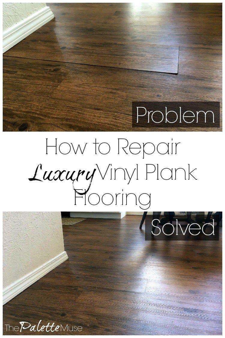 How To Repair Luxury Vinyl Plank Flooring Vinyl Plank Flooring Luxury Vinyl Plank Flooring Luxury Vinyl Plank