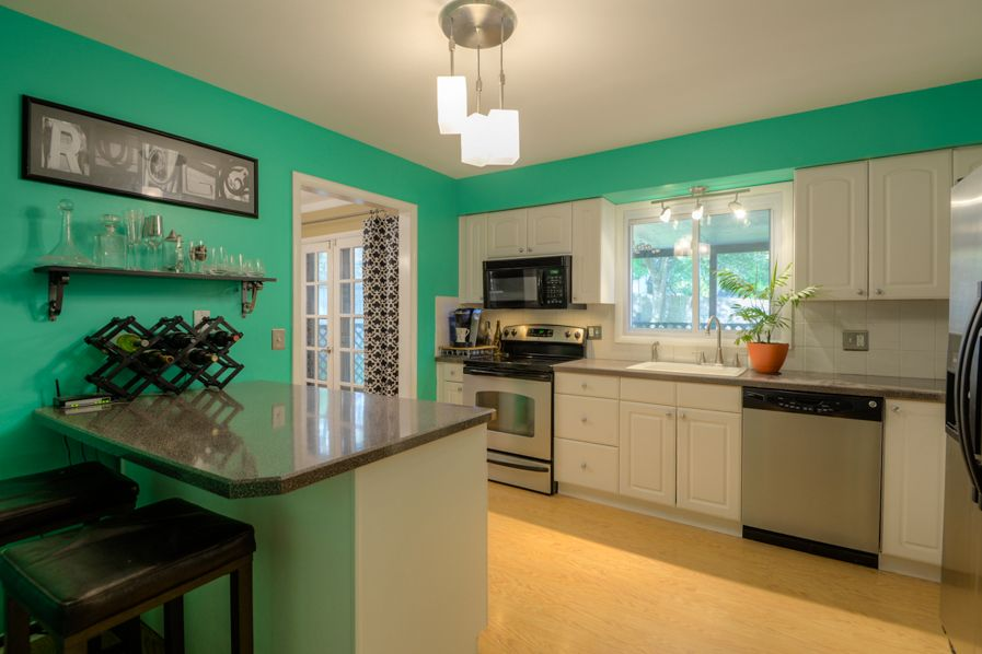 SOLD by Kelly Wells Real Estate at Reece and Nichols ...