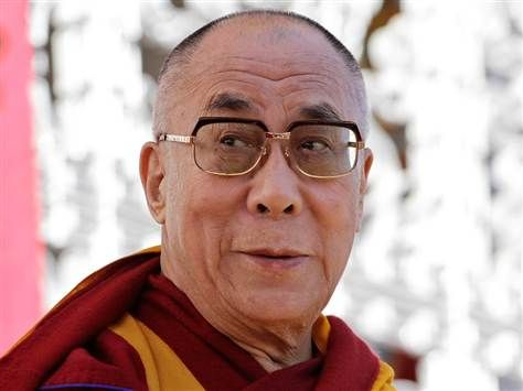 Actions are irreversible ~ 14th Dalai Lama http://justdharma.com/s/omco4 Countless rebirths lie ahead, both good and bad. The effects of karma (actions) are inevitable, and in previous lifetimes we have accumulated negative karma which will inevitably have its fruition in this or future lives. Just as someone witnessed by police in a criminal act will eventually be caught and punished, so we too must face the consequences of faulty actions we have committed in the past, there is no way to be…