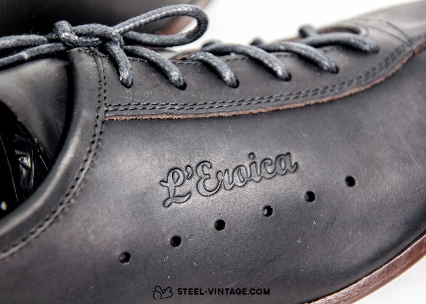 Steel Vintage Bikes L Eroica Cycling Shoes Cycle Cloathing