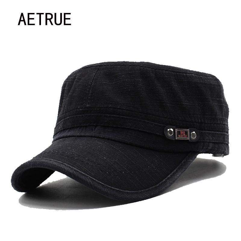 646bb6ea777 Item Type  Baseball Caps Department Name  Adult Pattern Type  Solid Gender   Unisex Model Number  caps