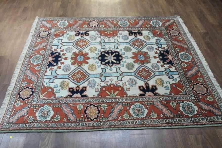 Outstanding Square Area Rugs 7x7 Illustrations Beautiful