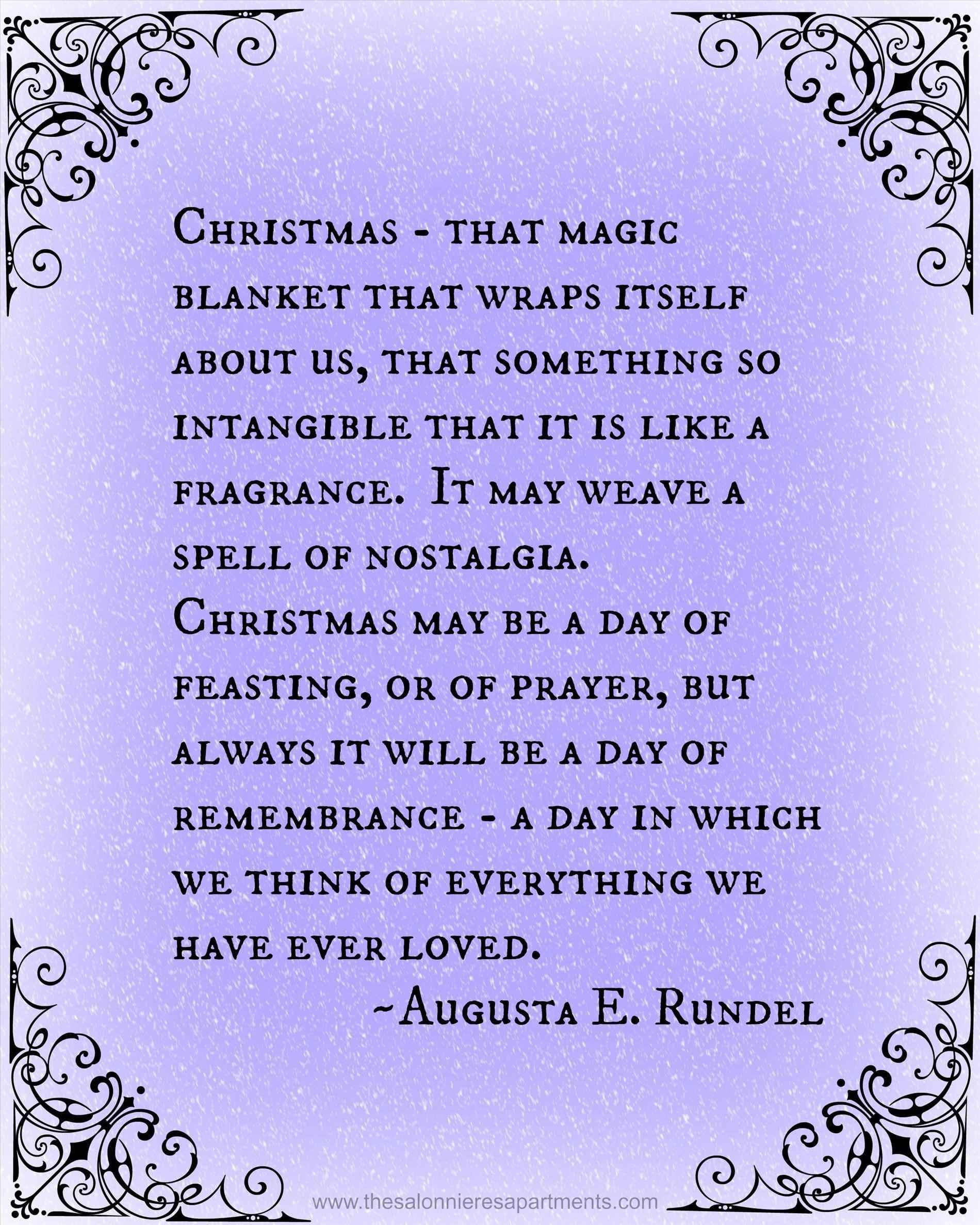 Christmas Nostalgia Quotes.Image Result For Blanket Sayings Blanket Saying