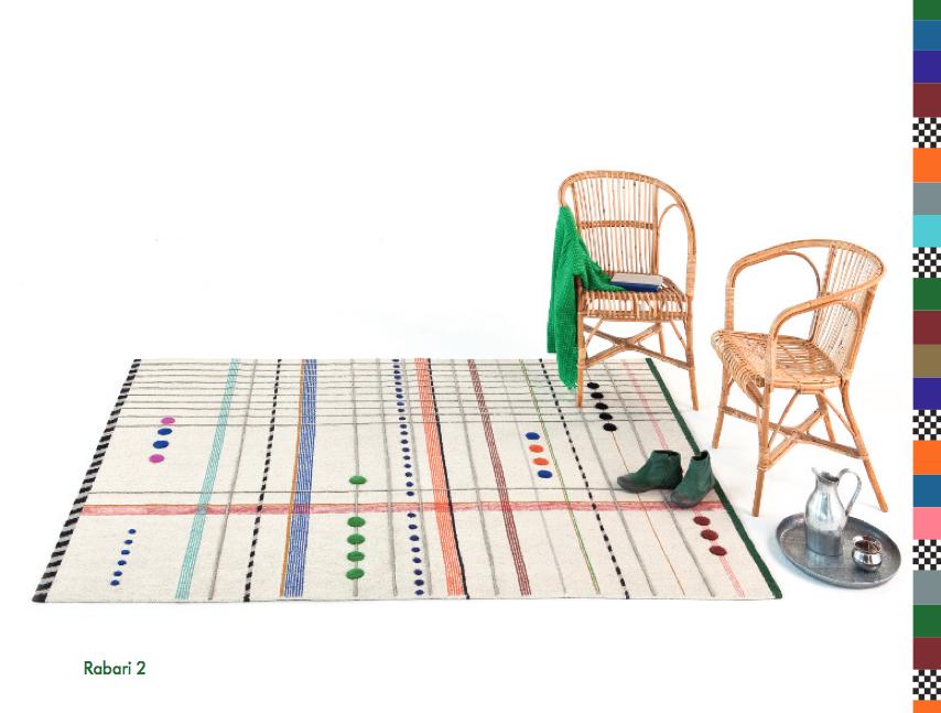 http://qq-design.dk/wp-content/uploads/2014/10/nanimarquina-Rabari-2014-Doshi-Levien-flyer.pdf