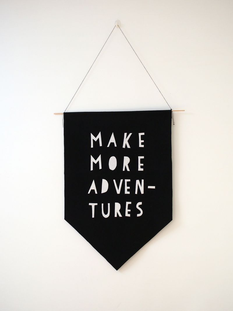 24 creative do it yourself wall art projects anyone can do 24 creative do it yourself wall art projects anyone can do more solutioingenieria Image collections